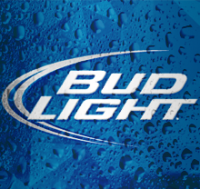 budlight_label