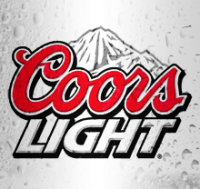 coorslight_label