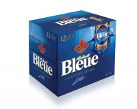 labatt-bleue-12-bottle-pack-jpeg-format