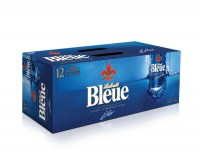 labatt-bleue-12-can-pack-jpeg-format