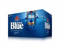 labatt-blue-24-bottle-pack-jpeg-format