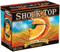 shock-top-belgian-white-can-12-pack
