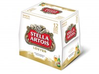 stella-artois-12-330ml--bottle-pack-high-res-jpeg-format-french